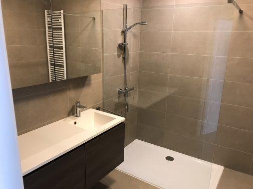 badkamer – groteherreweg150-101