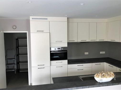 keuken – groteherreweg150-101