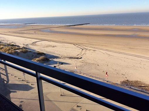 uitzicht – zeedijk296