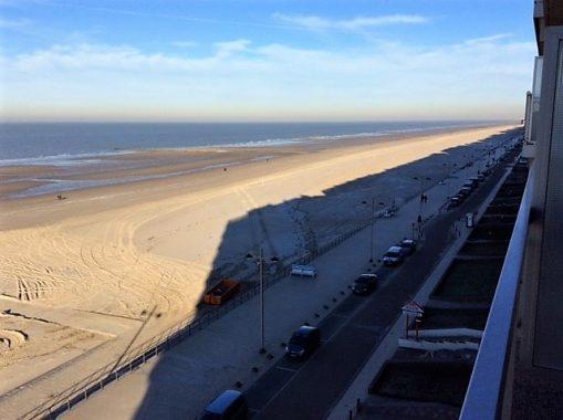 uitzicht3 – zeedijk296