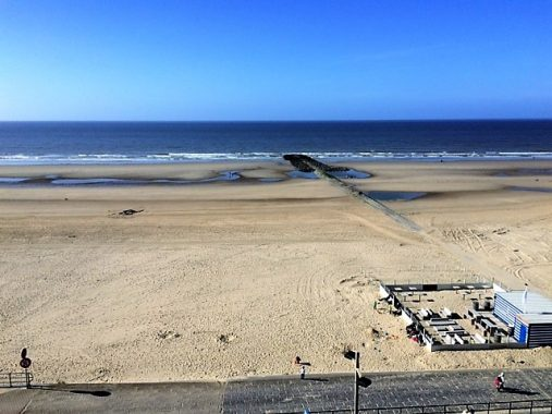 uitzicht4 – zeedijk296