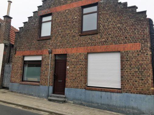 buissestraat44 (1)