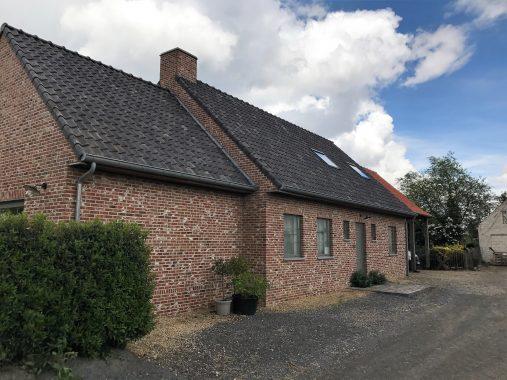 stientjesstraat21 (6)