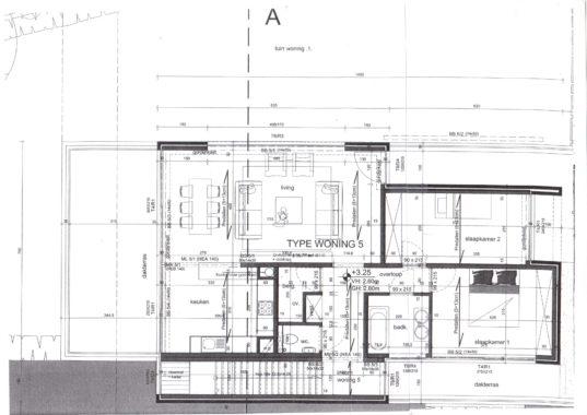 kwaremontplein31b-101-woning6-rechtsboven (4)